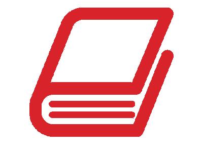 Prenotazione libri online
