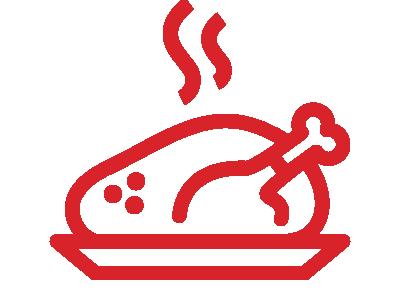 Grill carni
