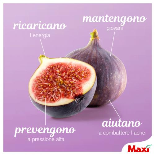 Il fico è una delizia per il palato, un frutto immancabile nella spesa di agosto e settembre.