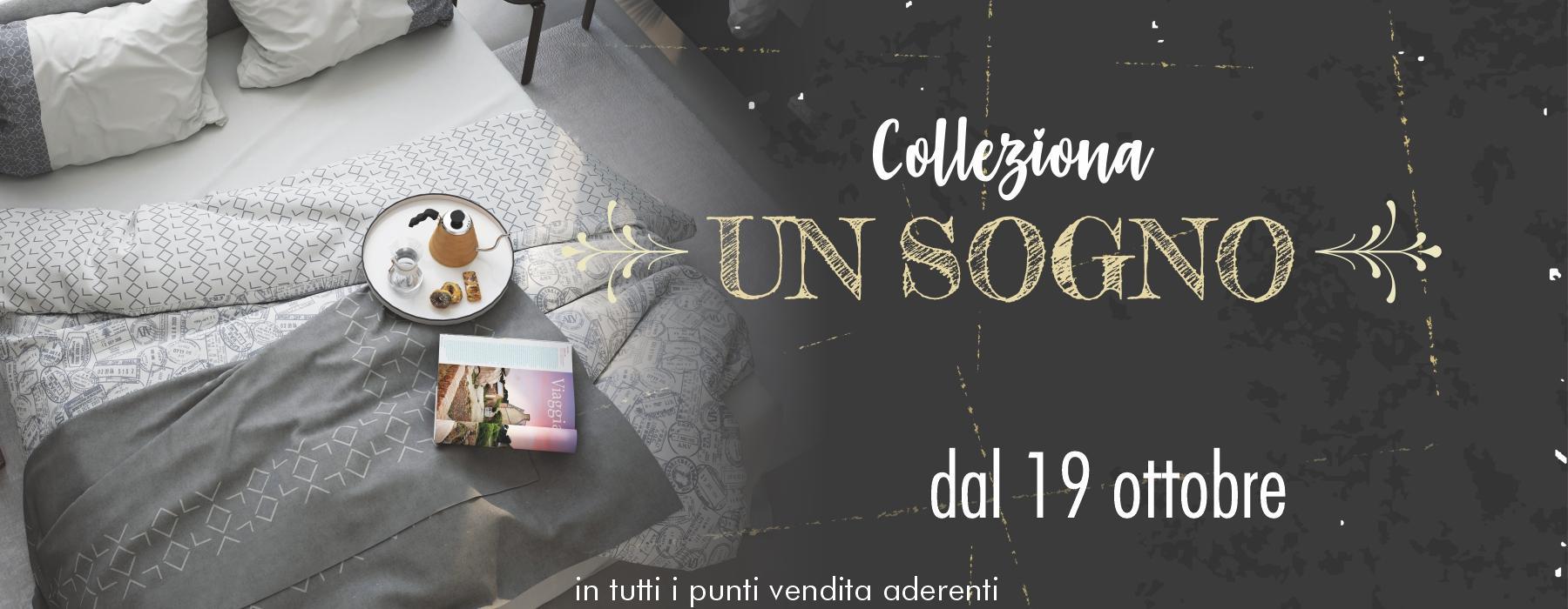 Alviero Martini - Colleziona un sogno