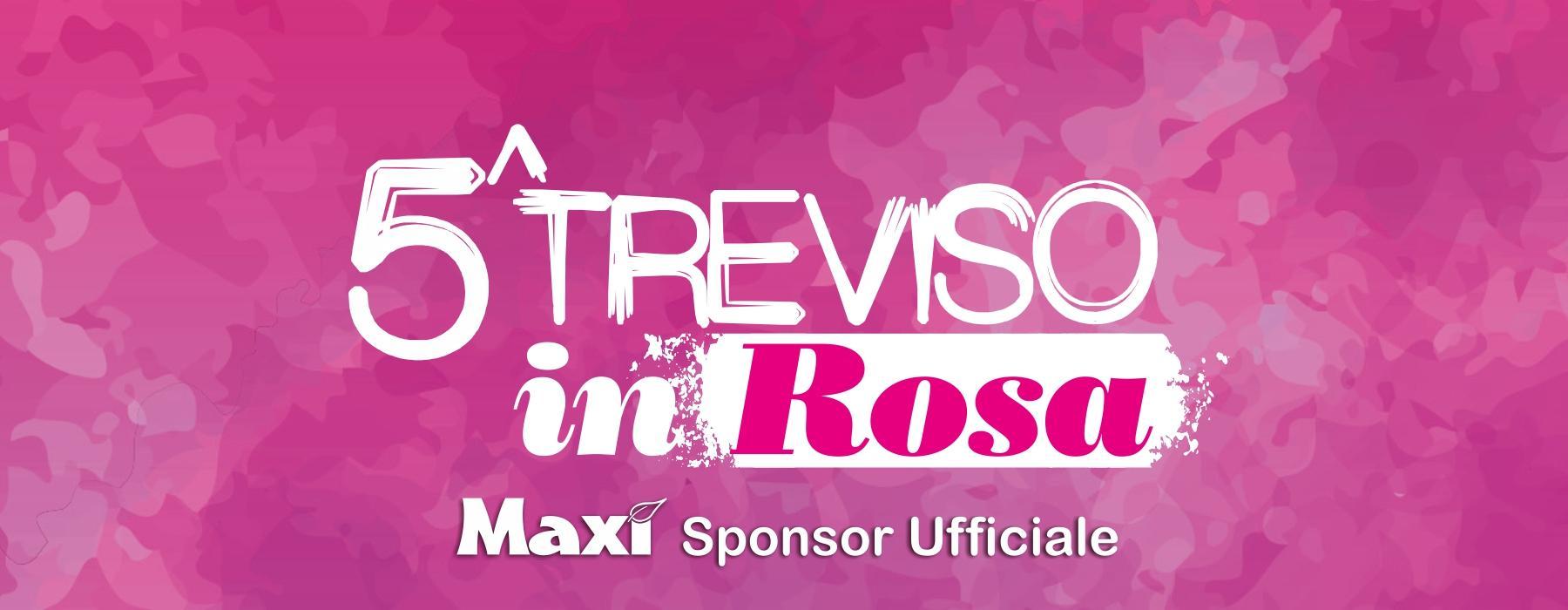 Treviso in Rosa 2019