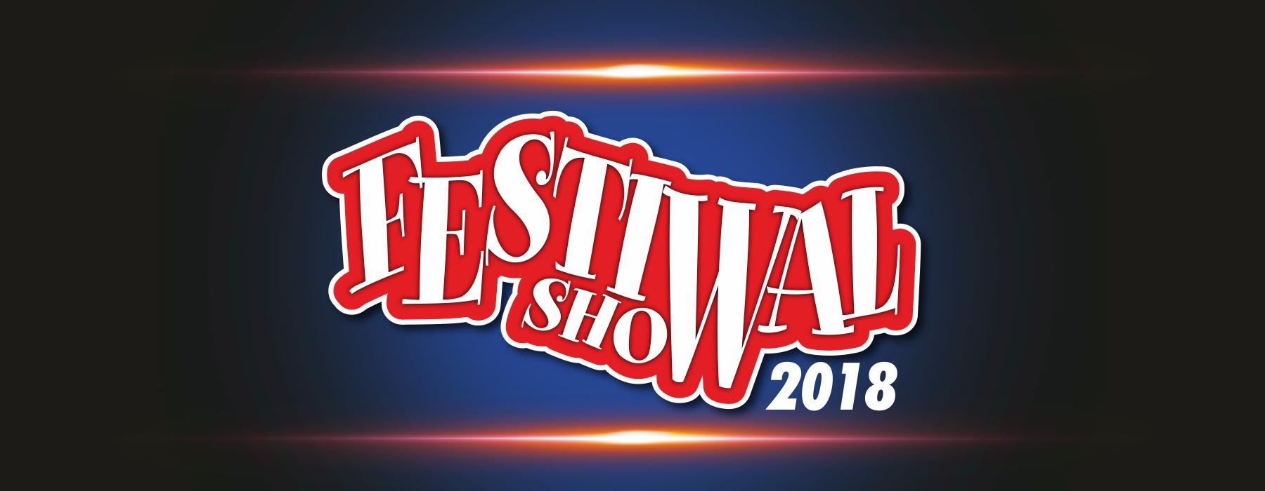 Festival Show 2018